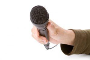 مصاحبه پیام اسلام با شیخ الحدیث در مورد محمد بن عبدالوهاب