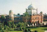 دارالعلوم دیوبند؛ مادر مدارس و دانشگاههای اسلامی در شبهقاره هند
