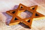 توطئه و دسائس یهود علیه مسلمانان