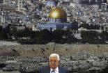 شورای مرکزی ساف همکاری امنیتی با تل آویو را به تعلیق درآورد