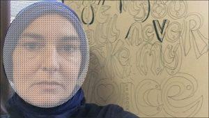 شینید اوکانر، خواننده ایرلندی مسلمان شد