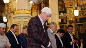 رجب طیب اردوغان بهعنوان تاثیرگذارترین رهبر مسلمان جهان معرفی شد