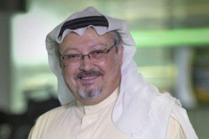 عربستان سعودی کشته شدن جمالی خاشقجی را تایید کرد