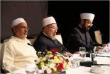 هشدار اتحادیه جهانی علمای مسلمان در عادی سازی روابط با اسرائیل