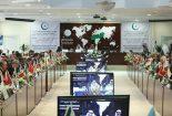 انتقاد سازمانهای اسلامی استرالیا از تصمیم نخستوزیر این کشور درباره قدس