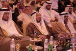 آغاز کنفرانس بینالمللی کمکهای بشردوستانه در کویت