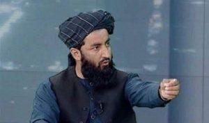 مولوی عبدالبصیر، رئیس شورای علمای کابل ترور شد