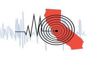ماهیت و حکمتهای زلزله