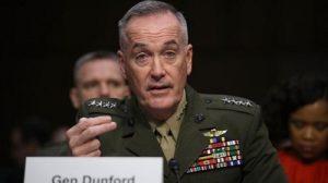 ارتش آمریکا: طالبان در جنگ شکست نمیخورند