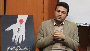 علمای اهلسنت ایران از روند ادارۀ کشور کنار گذاشته شدند
