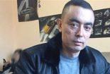 حکم اعدام مسلمان چینی به اتهام ادای مناسک حج