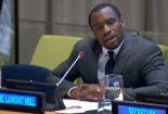 سی.ان.ان کارشناس مدافع حقوق فلسطینیها را اخراج کرد