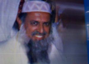 یادی از استاد مولانا محمد ابراهیم دامنی رحمه الله