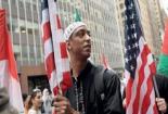 ورود مسلمانان در عرصههای عالی سیاسی امریکا