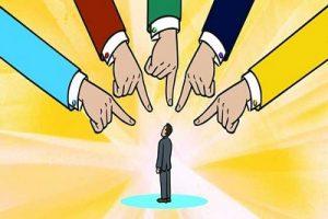 نقدپذیری در حكومتهای اسلامی صدر اسلام
