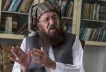 پیام تسلیت مولانا عبدالکریم حسینپور به مناسبت شهادت مولانا سمیع الحق رحمة الله علیه