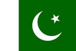 در پاکستان چه خبر است؟