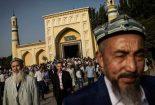 واکنش پارلمان اندونزی به شکنجه مسلمانان اویغور