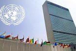 قطعنامه ضدفلسطینی امریکا در سازمان ملل رد شد