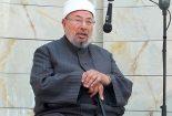 اینترپل درخواست دستگیری «شیخ یوسف قرضاوی» را لغو کرد