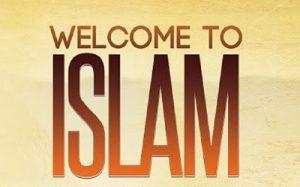 گرایش به اسلام در بین زندانیان سیاه پوست در زندان های آمریکا