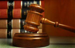 جایگاه قانون و قانونگذار در تحقق عدالت و توسعه