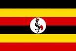 حمايت رهبران دینی اوگاندا از ممنوعیت قمار و شرطبندی در این کشور