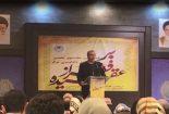 نشست «ارزیابی حقوق شهروندی اقلیتهای دینی و مذهبی» در تهران برگزار شد