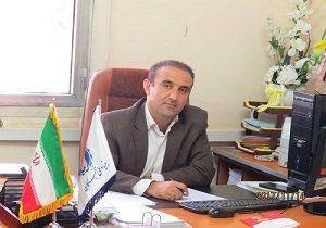 دکتر رحمت صادقی، ازنخبگان اهلسنت کرد سرپرست دانشگاه کردستان شد