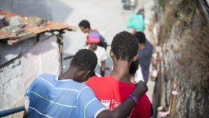 آواره شدن ١٣هزار غیرنظامی در سودان جنوبی