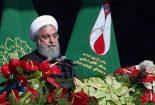 واقعیت و غیر واقعیتهای آماری حسن روحانی دربارهٔ حضور اهلسنت در مناصب دولتی