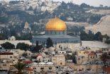 اتحادیهٔ جهانی علمای مسلمان، دیدار تعدادی از مقامات عربی با نتانیاهو در کنفرانس ورشو را محکوم کرد