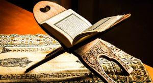 راهاندازی آموزش تلفنی قرآن کریم در ترکیه