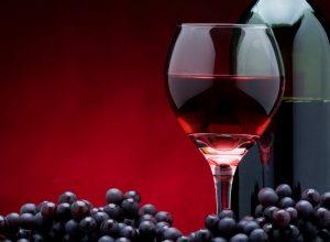 سیاست بینظیر اسلام در حرمت تدریجی شراب