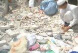 هنوز معضل مدرسه عظیمآباد زابل حل نشده است