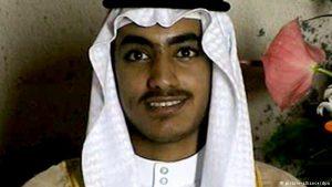 عربستان تابعیت پسر اسامه بن لادن را سلب کرد