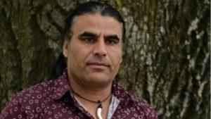 مرد افغانی که مانع کشتار بیشتر مسلمانان در نیوزلند شد