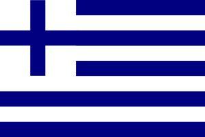 حمله نژادپرستانه علیه پناهجویان سوری و فلیسطینی در یونان