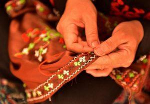 سیستان و بلوچستان؛ آنچه فکر میکنیم و آنچه هست