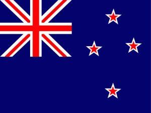 دولت نیوزیلند با تشدید قوانین مالکیت و حمل سلاح موافقت کرد