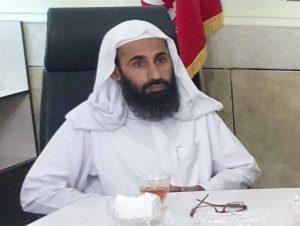 مولوی محمد صدیق درازهی