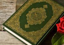 خواندن و گوش کردن قرآن، هر یکی فواید خاص خودش را دارد