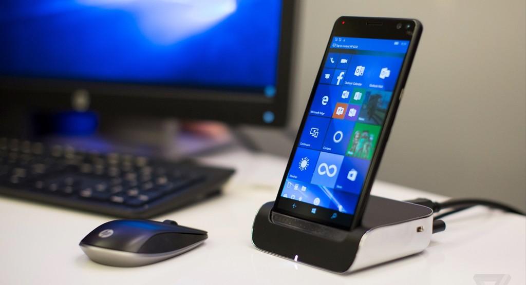 فواید و مضرات استفاده از تلفن همراه