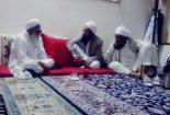 يادي از سرورمان مولانا غلام سرور رحمه الله