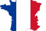 «پشت پردۀ» اتفاقات فرانسه