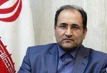 واکنش عضو کمیسیون امنیت ملی مجلس شورای اسلامی به حادثۀ مرز سراوان
