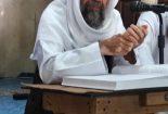 شرافت و کرامت قوم بلوچ حفظ شود و قاتلان باید جوابگوی اعمالشان باشند