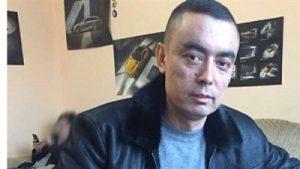 صدور حکم اعدام مسلمان چینی به اتهام ادای مناسک حج