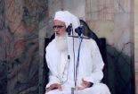 بیبرکتی در زندگی نتیجۀ دوری از قرآن است