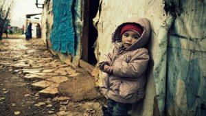 ٣٠٠ هزار کودک در جهان بیسرپرست هستند